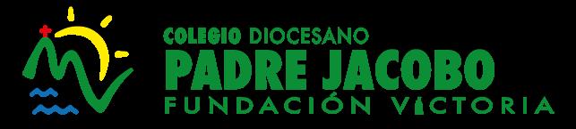 Colegio Diocesano Padre Jacobo